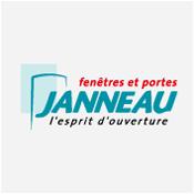 Logo Janneau Sautreuil Saint-Maur-des-Fossés Créteil