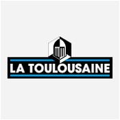 Logo La Toulousaine Sautreuil Saint-Maur-des-Fossés Créteil