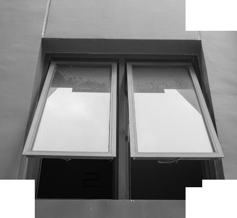 Fenêtre Sautreuil Saint-Maur-des-Fossés Créteil
