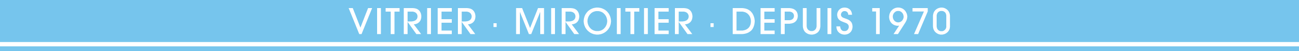 Sautreuil-slider-slogan